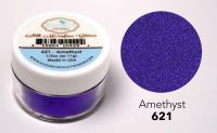 Elizabeth Craft Designs Silk Microfine Glitter – Amethyst