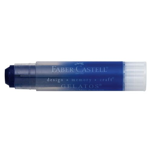 Faber-Castell Gelatos® Boysenberry