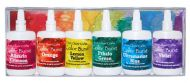 Ken Oliver - Color Burst Powder 6/pkg - Brights