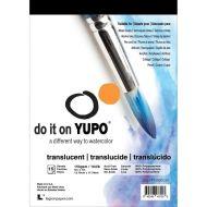 Legion Paper - Yupo Paper - Translucent Sheets