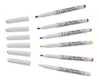 Manuscript - Crafter Callicreative Markers