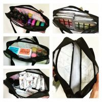 Ranger - Tim Holtz - Distress Accessory Bag - Tim Holtz Designer