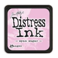 Ranger - Tim Holtz - Distress Ink Pad - Spun Sugar