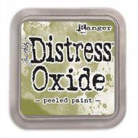 Ranger - Tim Holtz - Distress Oxide Pad - Peeled Paint