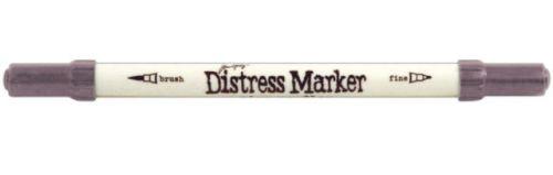 Ranger - Tim Holtz - Distress Marker - Milled Lavender