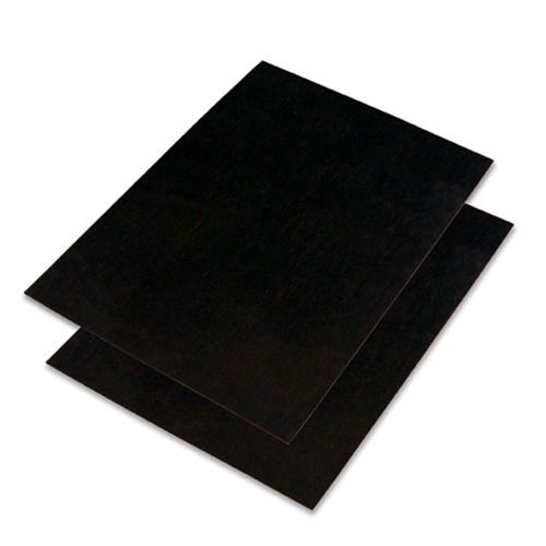 Spellbinders Grand Calibur Jr Magnet Placement Mat