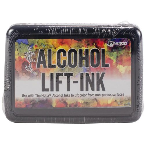 Tim Holtz - Alcohol Ink - Lift-Ink Pad