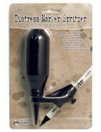 Ranger - Tim Holtz - Distress Marker Spritzer