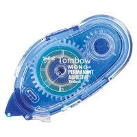 Tombow MONO Permanent Adhesive Applicator