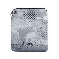 Tonic Studios - Tim Holtz - Stamp Platform - Zipper Sleeve